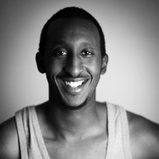 Christophe Ntakabanyura - La Compagnie NOVA